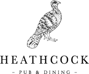 Heathcock Logo